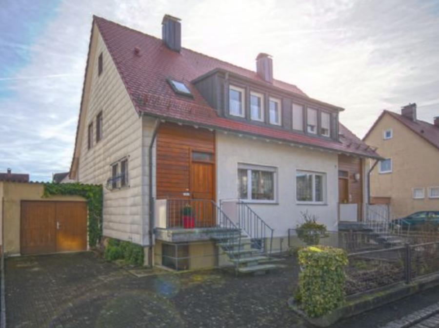 Oberhanss Immobilien Bodensee Referenzen